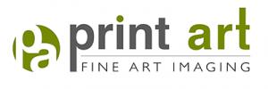 Print Art - Fine Art Imaging